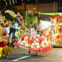 carnaval barra mansa