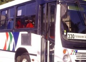 bus capa