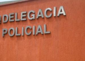 delegacia1