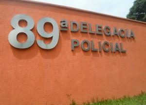 delegacia2