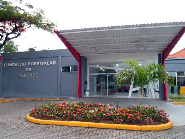 Resende registra segunda morte por febre amarela