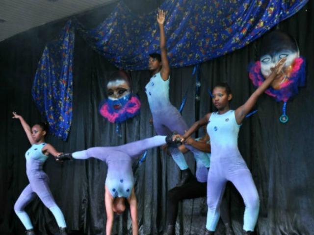 Inscrições abertas para Workshop de Dança da Casa de Cultura de Itatiaia