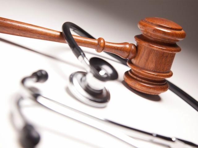 Plataforma web promete auxiliar justiça na área de saúde