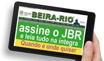 Assine o JBR