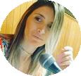 Micheli Vieira