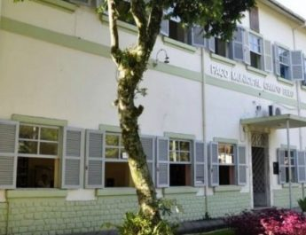 Conselho do Fundeb reprova prestação de contas de Itatiaia