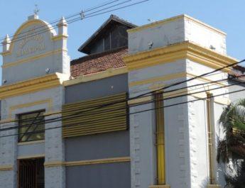 Prefeitura de Resende realizará audiência pública sobre a concessão da São Miguel