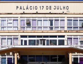 Elevação em número de casos da Covid-19 não impede reabertura de academias em Volta Redonda
