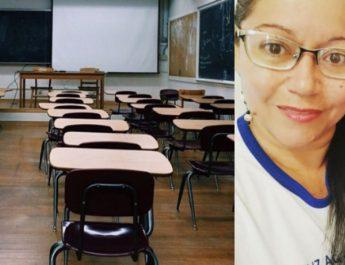 Pandemia provoca abismo entre ensino público e privado em Resende
