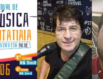 Prefeitura de Itatiaia cancela festival alegando eleição e irregularidades